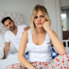 10 Health Tips To Prevent Erectile Dysfunction