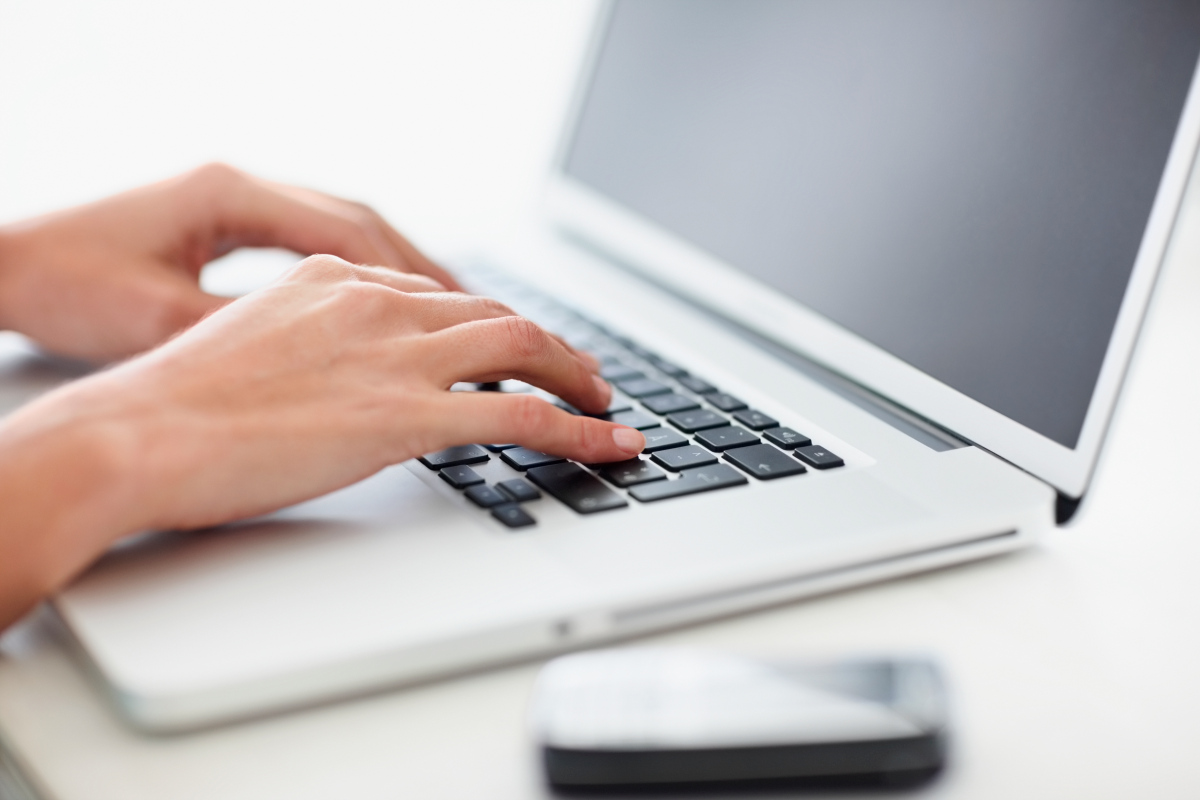 Data Entry In Outsourcing Industries