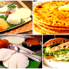 Delivery Of Food In Trains: A Hassle Free Way To Eat Healthy Meal When Travelling In Train