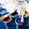 Why You Should Hire Professional Paint Services