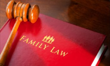 Right Legal – We Connect Lawyers And Its Clients
