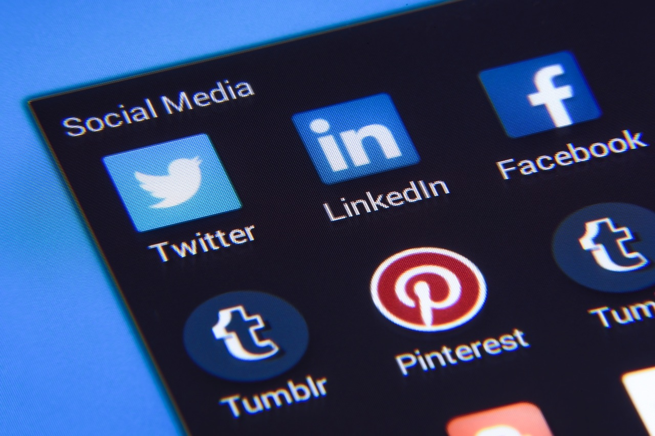 Buy Social Media Accounts To Make Your Brand Influencing