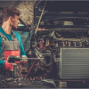 Important Tips On Diesel Engine Repair And Maintenance