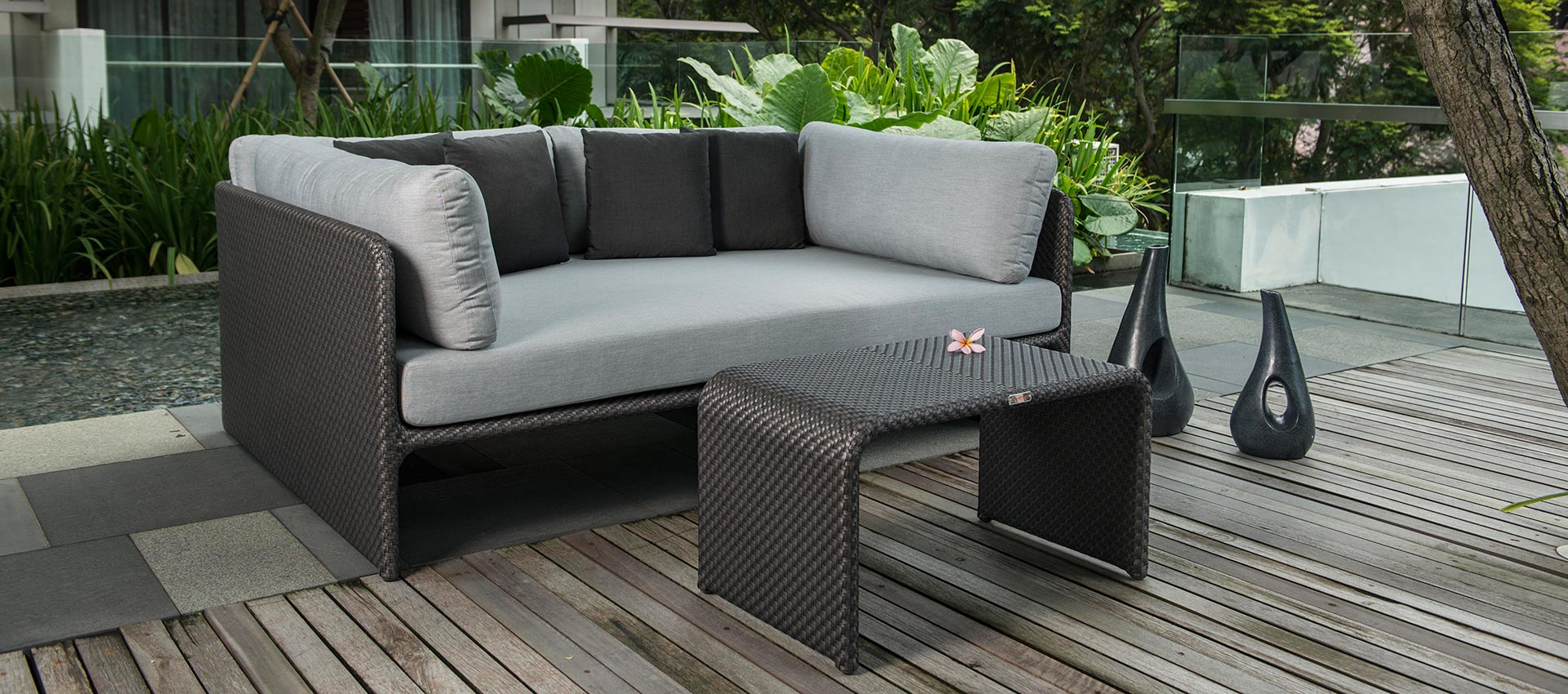 Where can i buy patio furniture 28 images where can i for Where can i buy cheap furniture