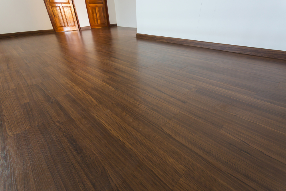 Steps To Follow When You Polish Timber Floor Ask 2 World